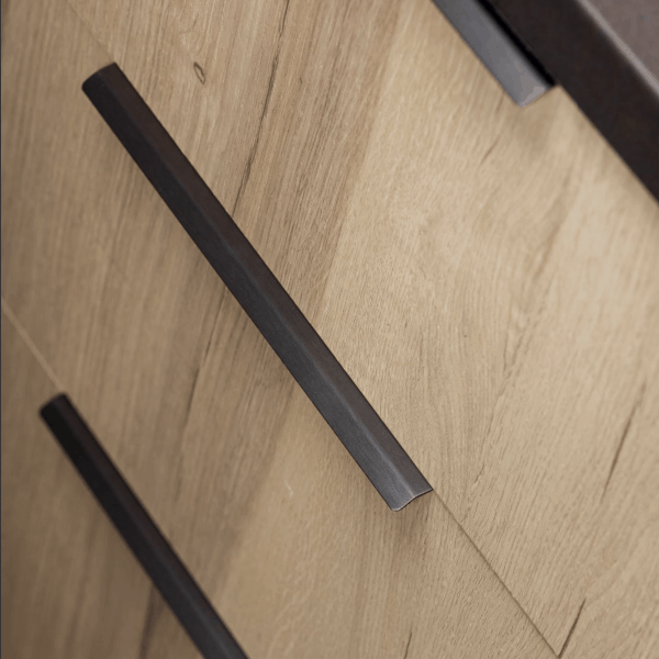 viefe-curve-handles