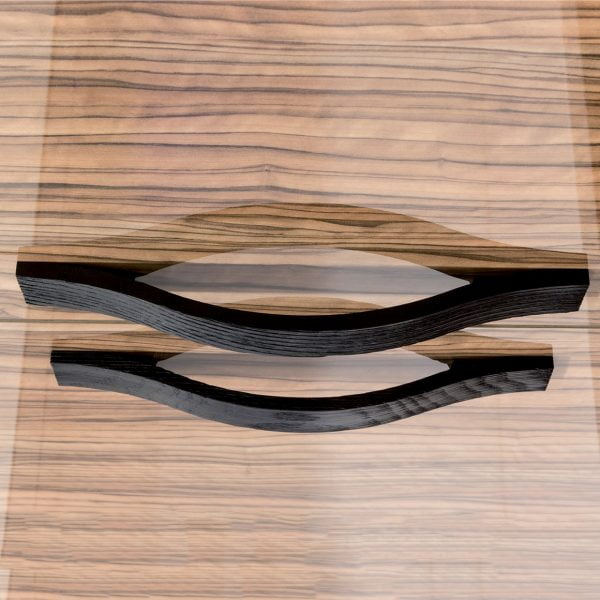 viefe-calin-handle