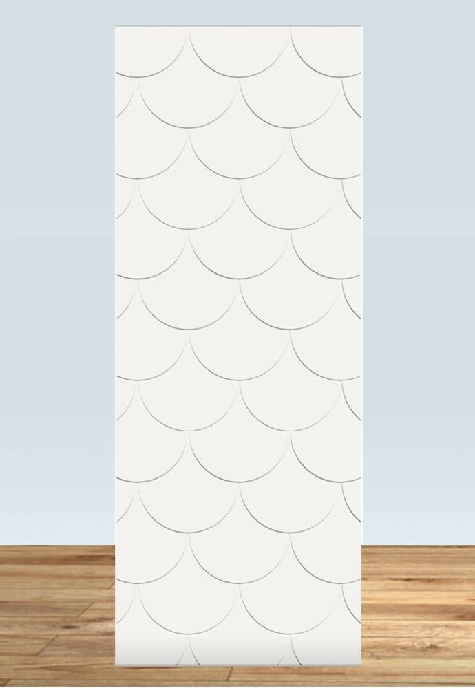 bespoke wardrobe doors