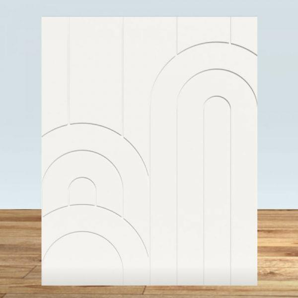 custom made kitchen doors
