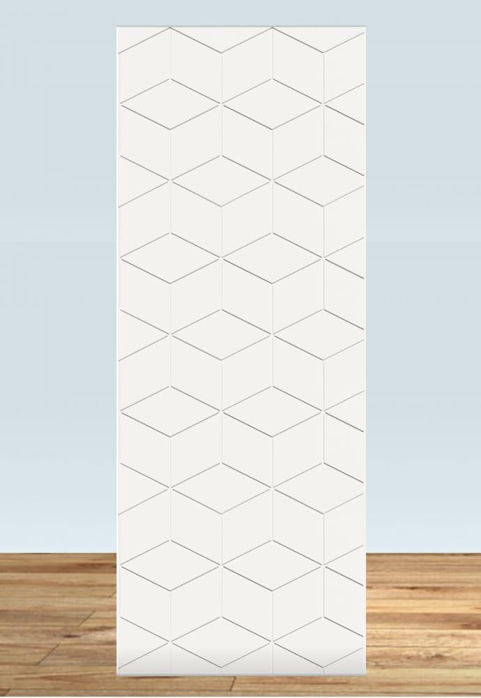 cut to size wardrobe doors