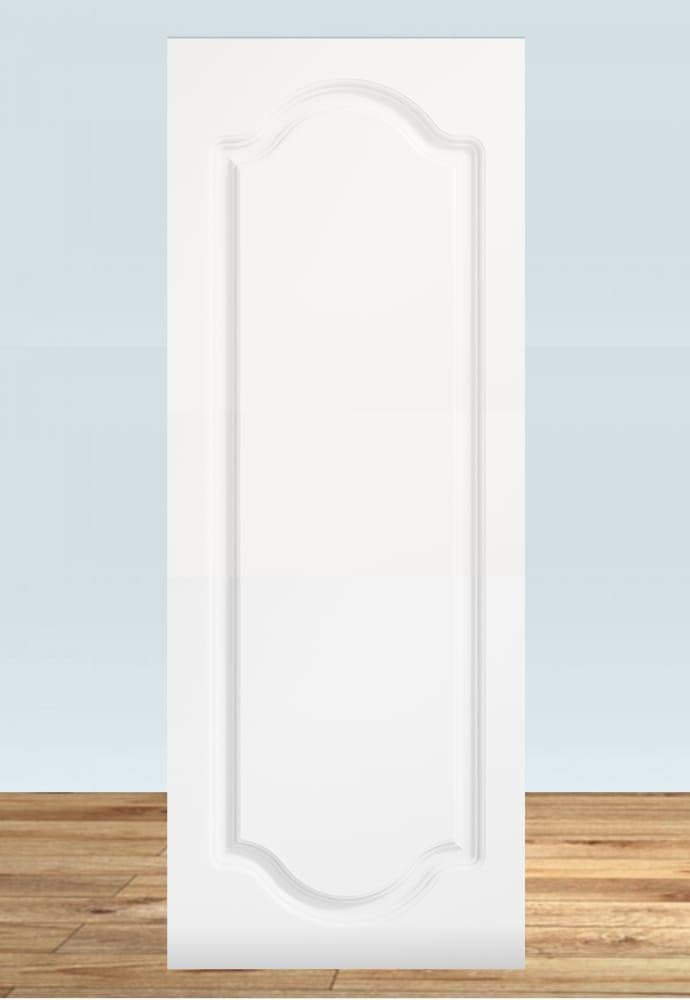 moulding wardrobe doors