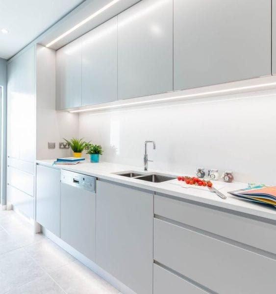 j style cabinet doors
